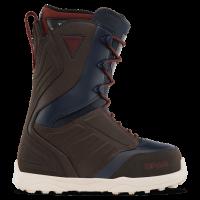Thirtytwo Lashed Bradshaw Snowboard Boots