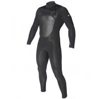 C-Skins: Wired 5/4/3mm wetsuit