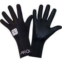 Annox Union Zeilhandschoenen 3mm