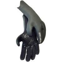 Billabong Absolute Comp Handschoenen 2mm