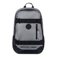 DC Clocked Backpack 18L