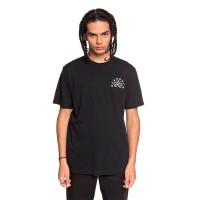 DC Durable Timer T-shirt