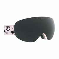 Electric EG3.5 Ski/Snowboard Stofbril