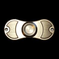 Fidget Spinner 2 Wings