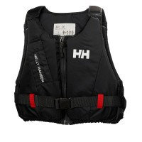 Helly Hansen Rider Vest Reddingsvest