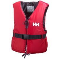 Helly Hansen Sport II Reddingsvest