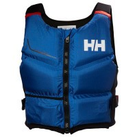 Helly Hansen Rider Stealth Zip Reddingsvest