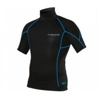 C-Skins Hot Wired 0.5 mm Quick Dry T-Shirt