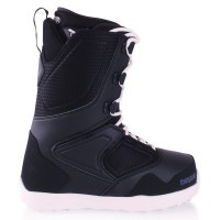 Thirtytwo Light Snowboard Boots