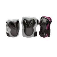 K2 Charm Pro Junior Beschermende uitrusting