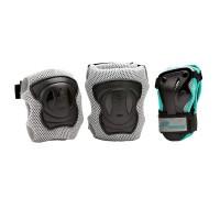 K2 Performance 3-Pack Beschermende uitrusting