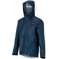 Manera Blizzard Surf Jacket