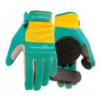 Miller Division Slide Gloves