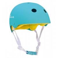 Miller Division Pro Helm