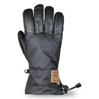 Nitro Shapers Ski/Snowboard Handschoenen