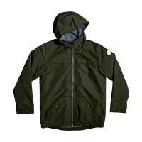 Quiksilver Waiting Period Youth Snow Jas
