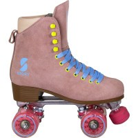 Story Duchess Side by Side Skates