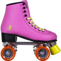 Story Grease Side by Side Skates