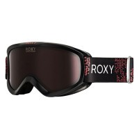 Roxy Day Dream Ski/Snowboard Stofbril