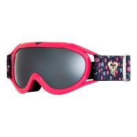 Roxy Loola 2.0 Ski/Snowboard Stofbril