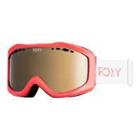 Roxy Sunset Ski/Snowboard Stofbril