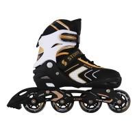 Story Phantom Skates