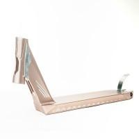 UrbanArtt Banshee Deck
