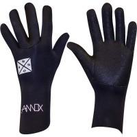 Annox Next Zeilhandschoenen 2mm