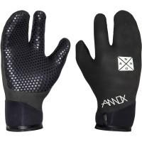 Annox Radical Neoprene Lobster Handschoenen 3mm