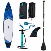 Aztron Neptune Touring 12'6 SUP Board