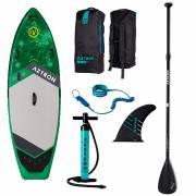 Aztron Sirius White Water/Surf 9'6 SUP Board