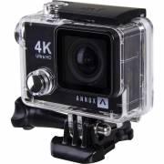 Annox Gold Edition V2 Action Camera